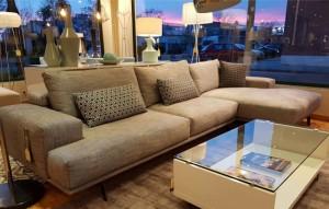Tiendas de muebles en coslada