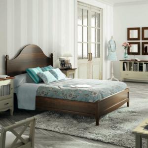 dormitorio-colonial08-01