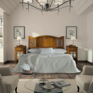 dormitorio-colonial9-2