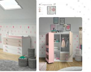 dormitorios-infantiles-39