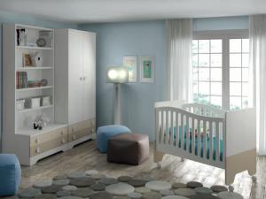 dormitorios-infantiles-49