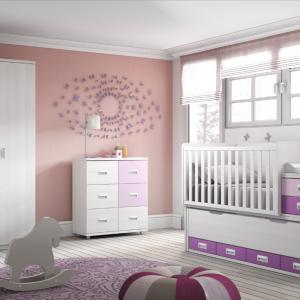 dormitorios-infantiles06