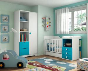 dormitorios-infantiles29