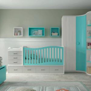 dormitorios-infantiles32-14