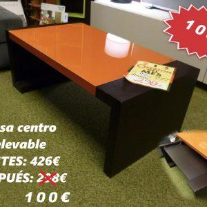mesa-centro-elevable-100