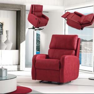 sofa-cama33