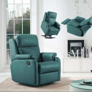 sofa-cama34
