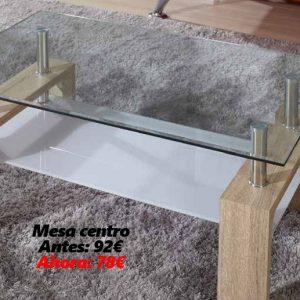 mesa-centro-1