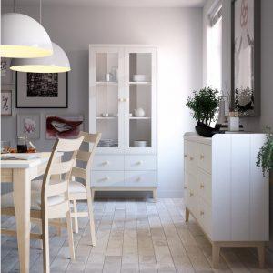 mira qu opciones tan hemos aadido a nuestro catlogo de dormitorios y salones en muebles toscana u lir u canad saln estilo colonial