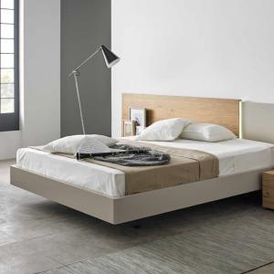 dormitorio-balma