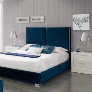 cama-tapizada-andrea