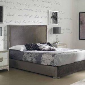 cama-tapizada-agatha