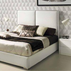 cama-tapizada-andrea-blanco