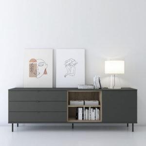 Aparador modular VITA-2_-Muebles-Toscana
