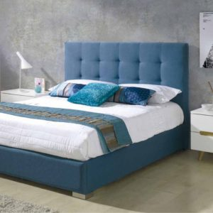 cama-tapizada-belen