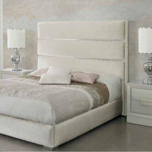 cama-tapizada-claudia