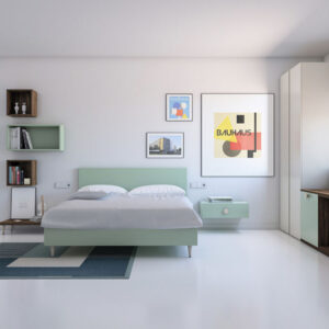 dormitorio_juvenil_Vita_02_Muebles_Toscana.