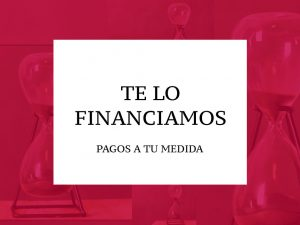 Financiacion_Muebles_Toscana