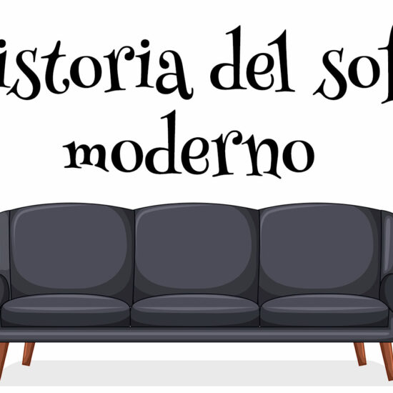 Historia-del-sofa-moderno_Muebles_Toscana