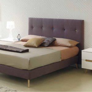 cama-tapizada-lena