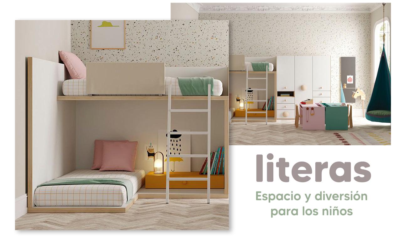 Litera_cottage-modular-L_Muebles_Toscana