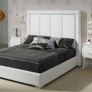 cama-tapizada-monica