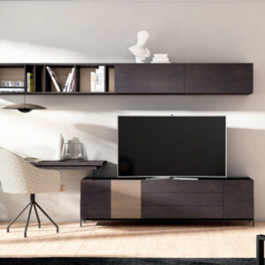 Mueble de TV CL10 Muebles Toscana