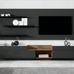 Mueble de TV CL13 Muebles Toscana
