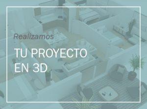 muebles toscana tu proyecto 3d gratis