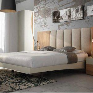 Muebles Toscana Dormitorio Moderno Fenicia Vanessa