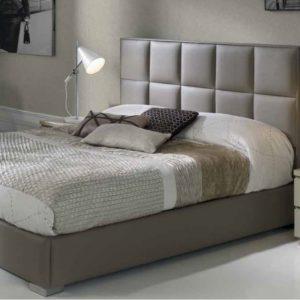 cama-tapizada-noa