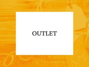 Outlet_Muebles_Toscana