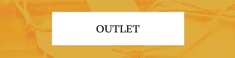 Outlet Muebles Toscana