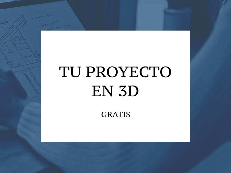 Proyectos_3D_Muebles_Toscana