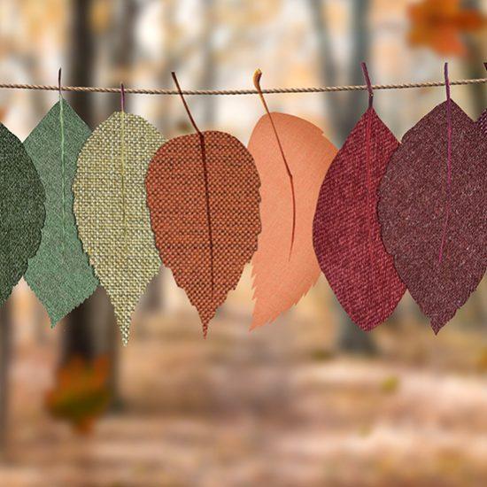 Imagen de otoño Muebles Toscana