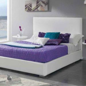 cama-tapizada-piccolo