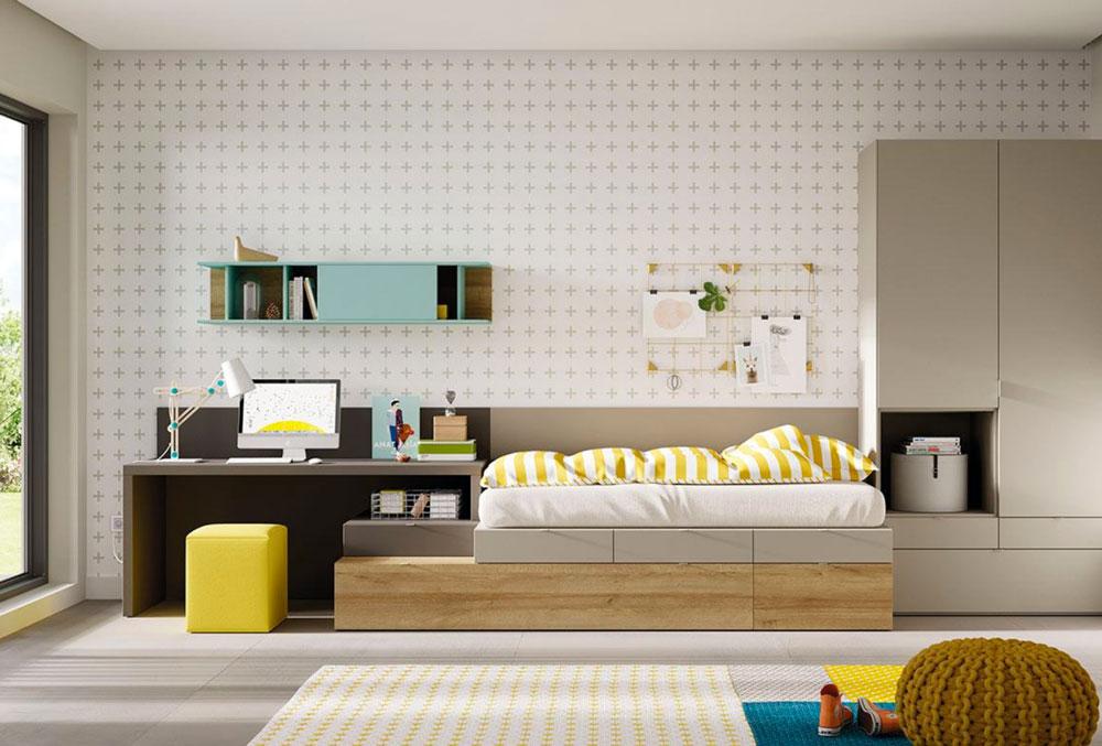 Muebles_Toscana_dormitorio_juvenil_Kubox