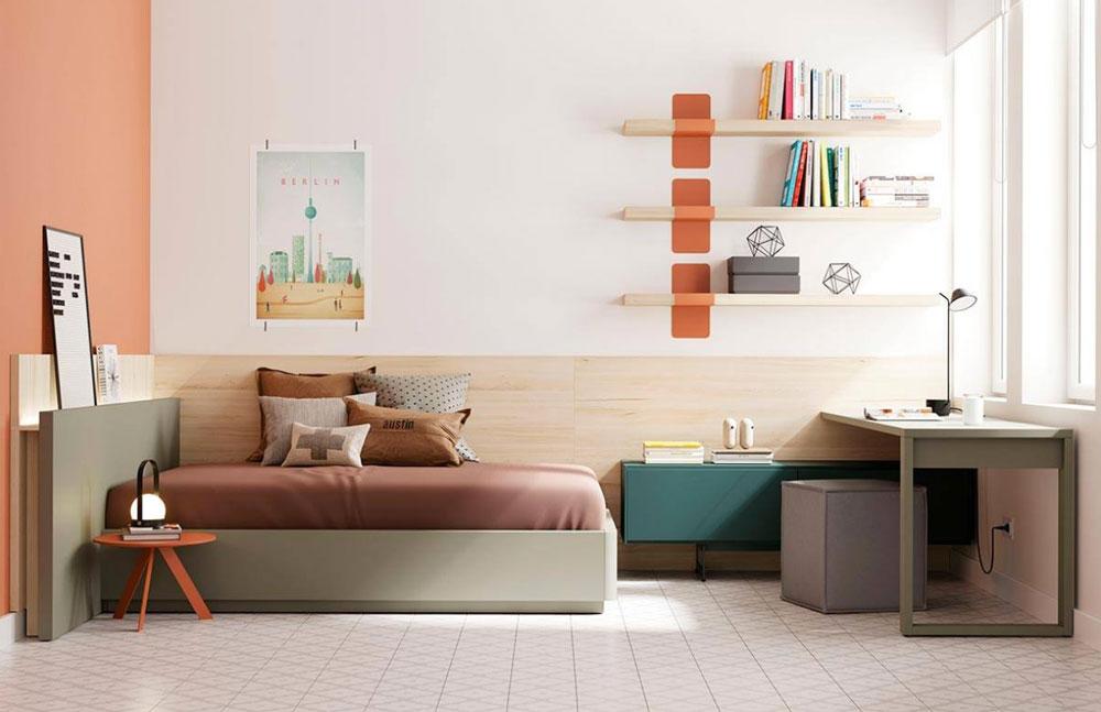 Muebles_ Toscana_juvenil_Lagrama_Tau