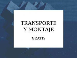 Transporte_Muebles_Toscana