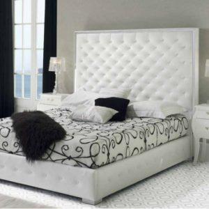 cama-tapizada-valeria