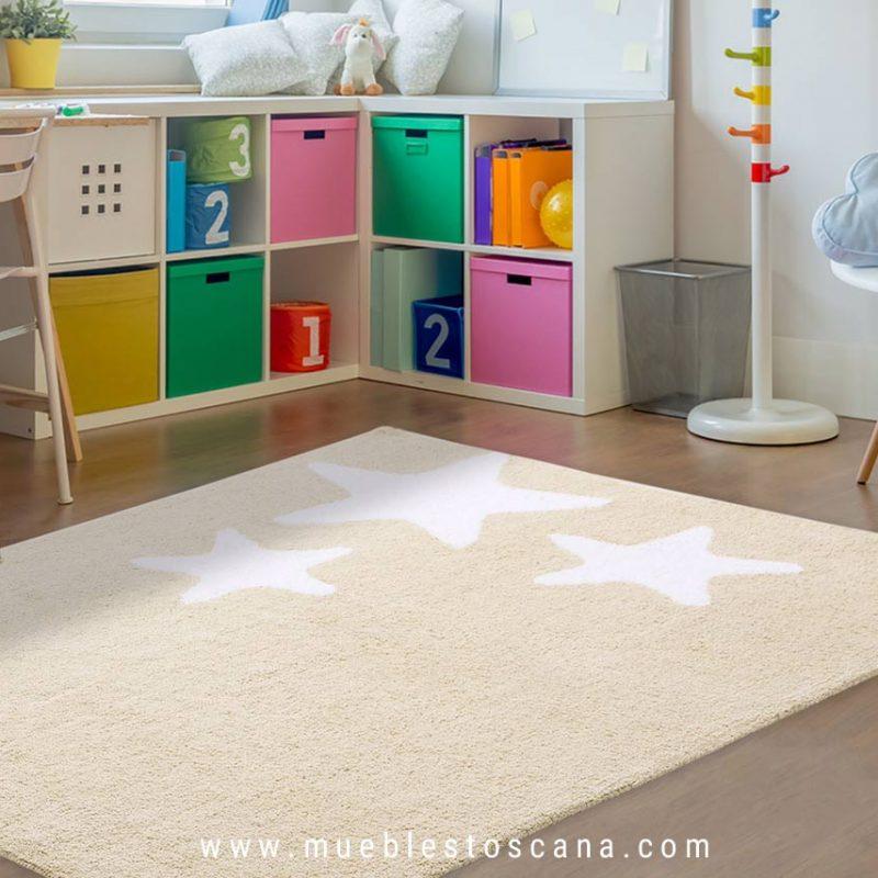 Alfombras para juveniles stunning alfombras para - Alfombras para dormitorios juveniles ...