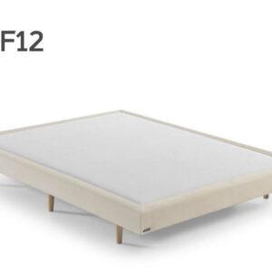 baseF12