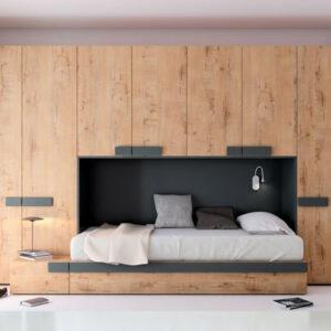 cama-nido-14-JJP-Muebles-Toscana
