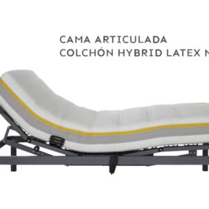 cama+hibrid