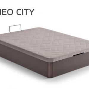 canapéNeocity