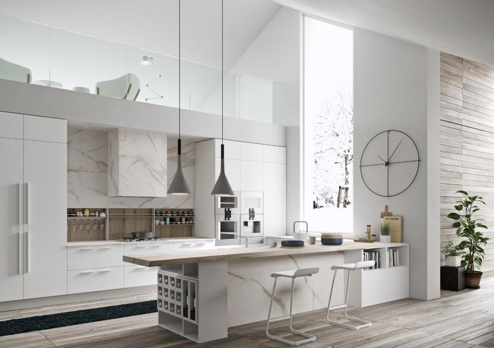 Fabrica de muebles de cocina en torrejon de ardoz finest fresh trabajos de montaje de muebles - Fabrica cocinas madrid ...