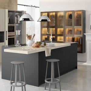 cocina_cosapa04_muebles_toscana