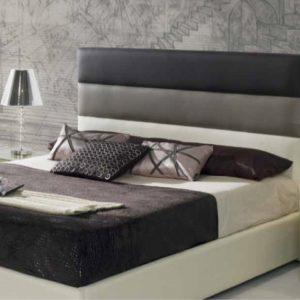 cama-tapizada-desiree