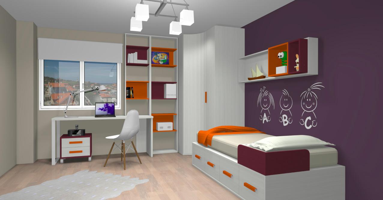 dormitorio-juvenil-3d