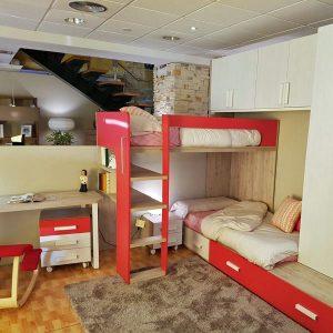 dormitorio-juvenil-conjunto